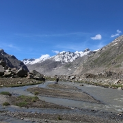 Trek to Mantalai (4100m) 7 hrs