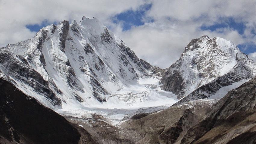 Pangi Valley Trek