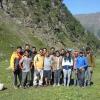 Mr Ruchir & group - Vadodara  - 18th June