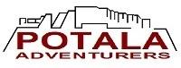 Potala Adventurers