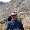Mr Stanlay - SINGAPORE - 16 September (Umasi La - Kanji La combined trek)
