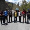 Mr. Manish Gupta & group – GURUGRAM  – 3 May
