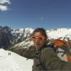 Mr Pasqualino - ITALY - 17 May
