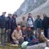Dr. H. Daswani, P. Deora, Paras, Nihal – MUMBAI – 01 Sept. – 05 Sept